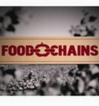 food chains - cast: forest whitaker, eva longoria, eric schlosser, robert kennedy jr., kerry kennedy, dolores huerta, barry estabrook